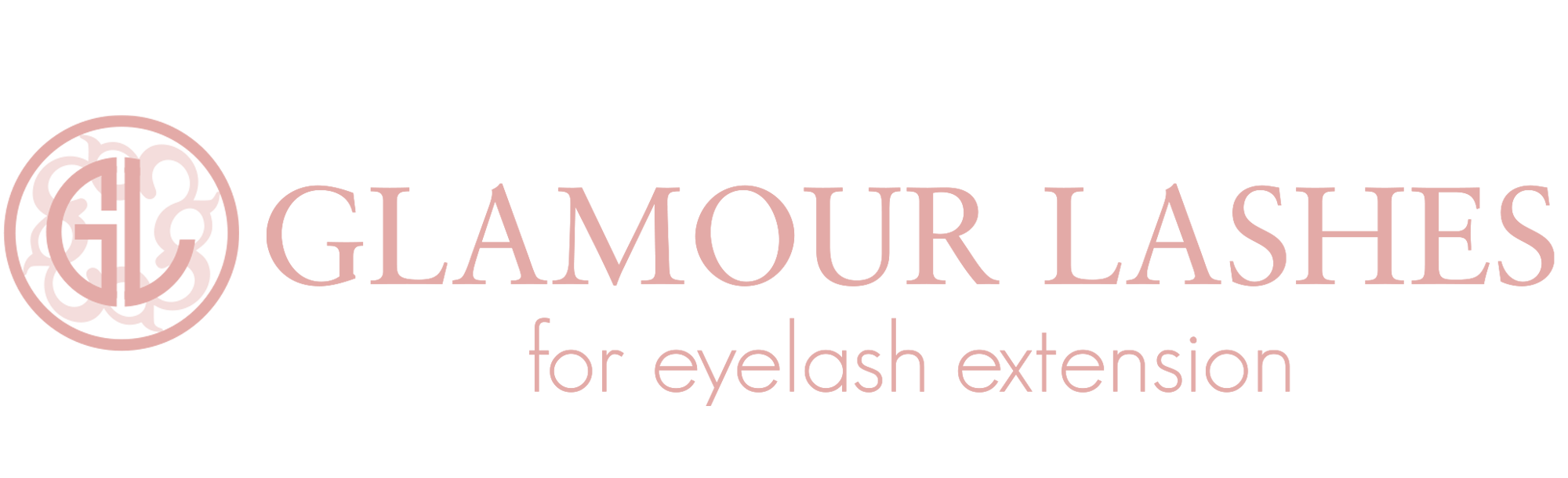 Glamour Lashes - Exclusive Lashes